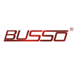 Busso