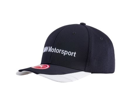 Bmw Mts Sharknose Cap