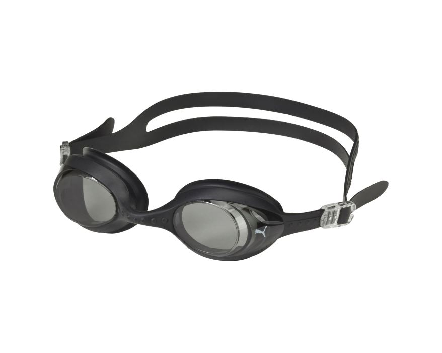 Swimming Goggle Regular