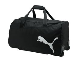Pro Training Medium Wheel Bag
