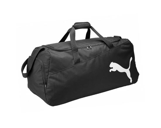 PRO TRAINING MEDIUM BAG