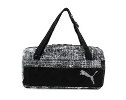 Fundamentals Sports Bag ii