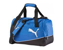 Evopower Small Bag