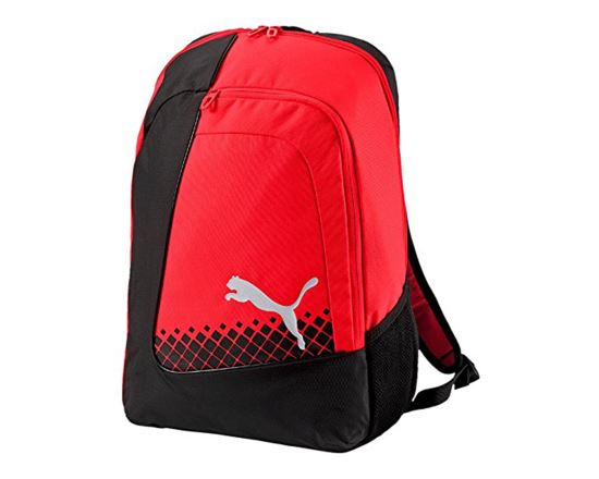 Evopower Football Backpack