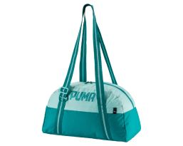 Fundamentals Sports Bag Female