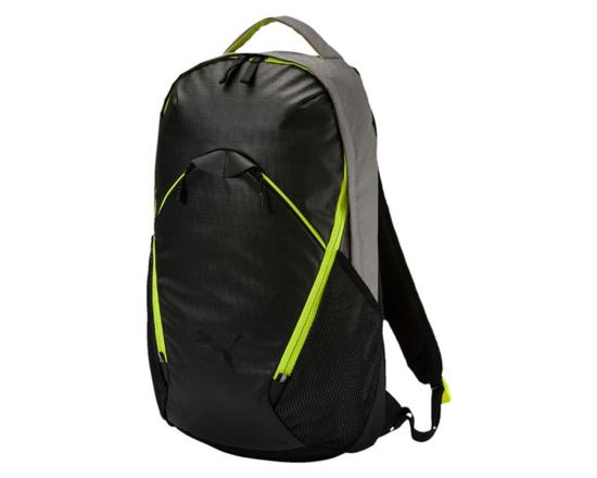 Ultimate Pro Backpack