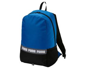 Phase Backpack ii