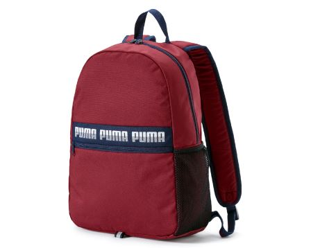 Phase Backpack Iı