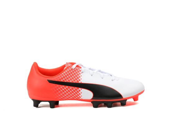 Evospeed 5.5 Fg Jr