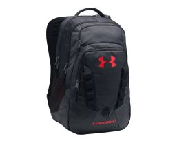 Ua Recruit Backpack