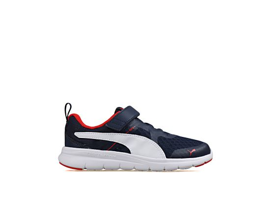 Puma Flex Essential V Ps