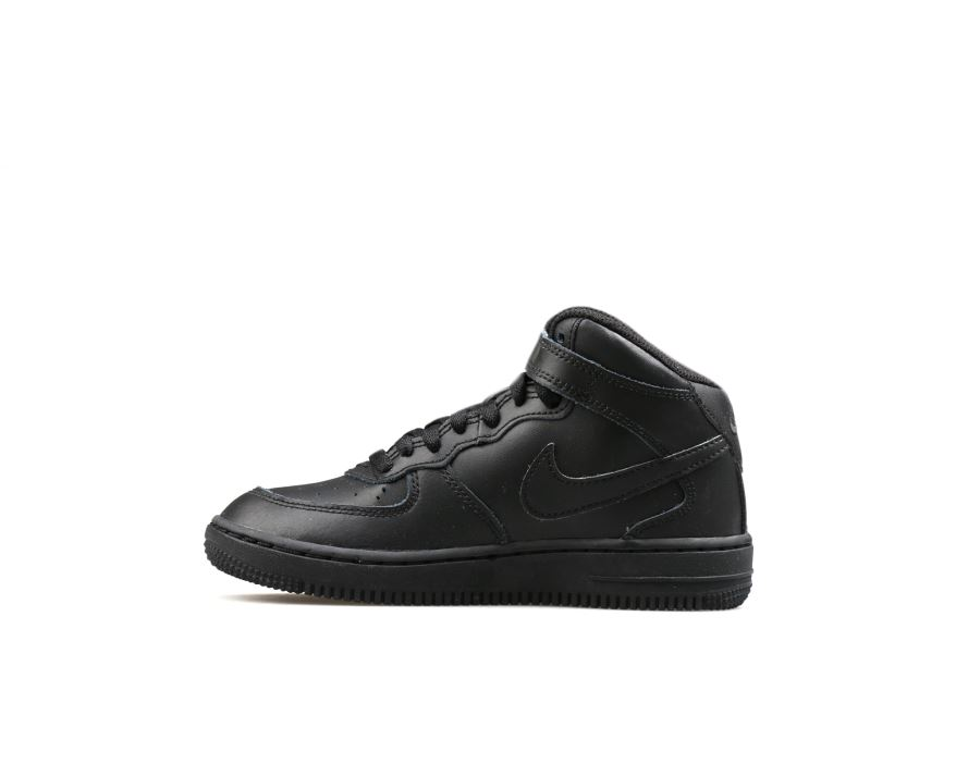 Force 1 Mid (Ps)