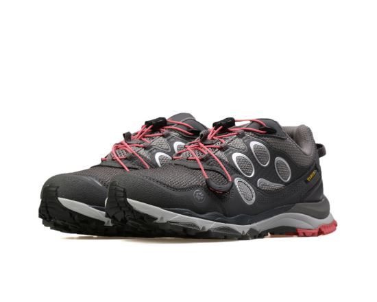 Trail Excite Texapore Low
