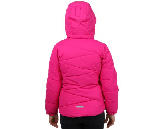 Nikki Jr Jacket Children