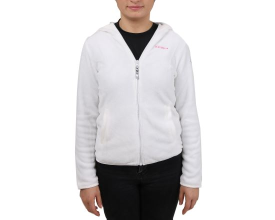 Rosanna Jr Fleece Children