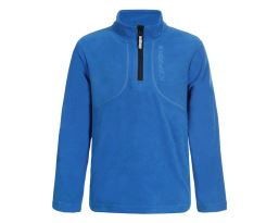 Neron Jr Fleece Children