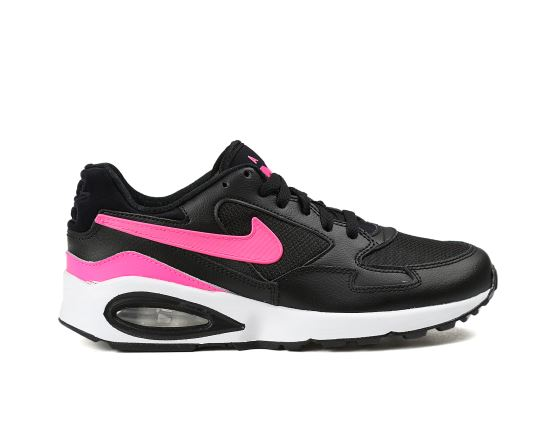 Air Max St (Gs)