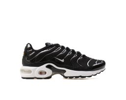Air Max Plus (Gs)