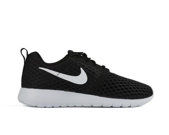 Roshe One Flight Weight (Gs)