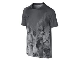 Flash B Cr7 Ss Top