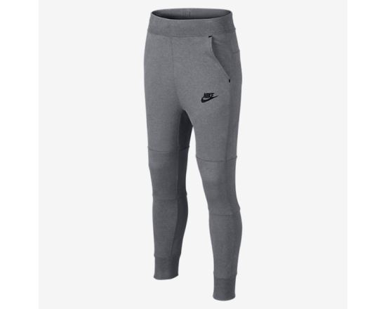 Tech Fleece Pant Yth