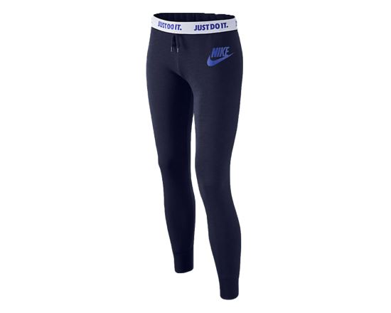 Rally Pant Tight Yth