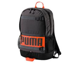 Deck Backpack