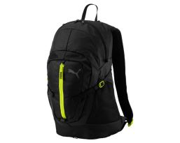 Apex Pacer Backpack