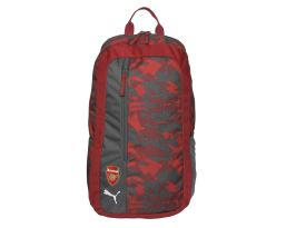 Arsenal Camo Fanwear Backpack