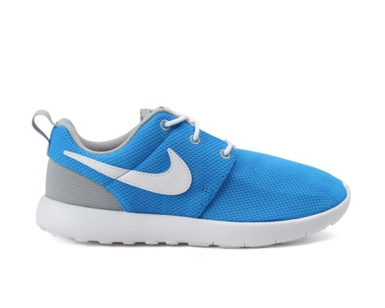 Roshe One (Ps)