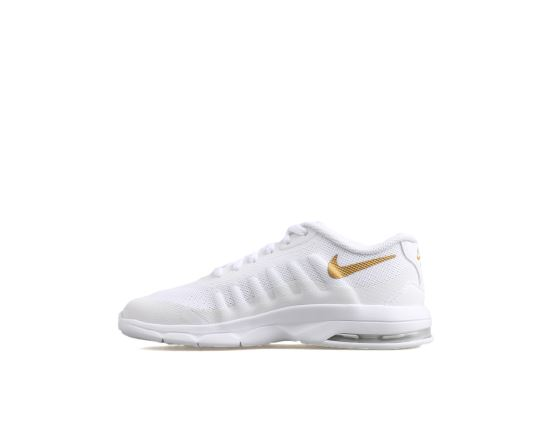 Air Max invigor (Ps)