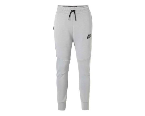 B Tech Fleece Pant