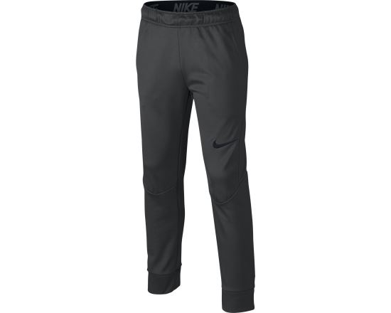 B Nk Thrma Pant Tapered