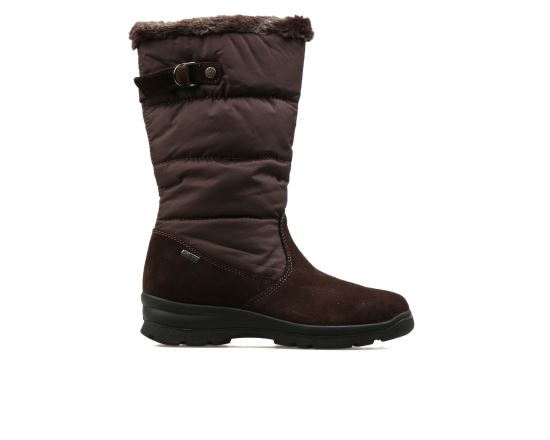 82789-Dark-Brown