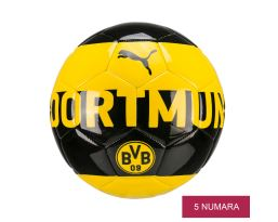 Bvb Fan Ball Cyber W