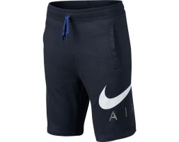 B Air Short Ft