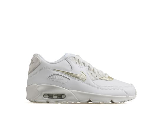 Air Max 90 Ltr (Gs)