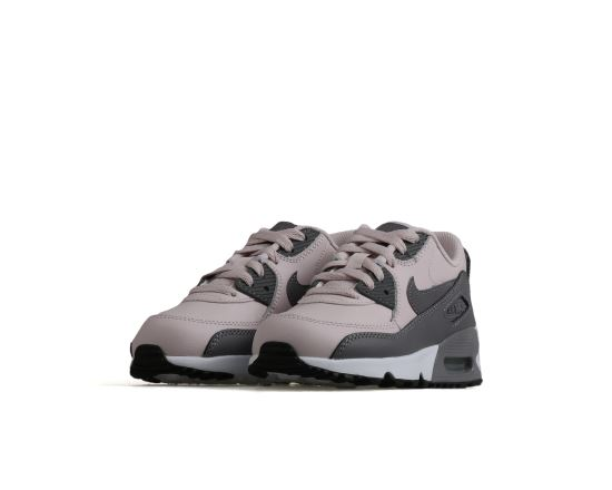 Air Max 90 Ltr (Ps)