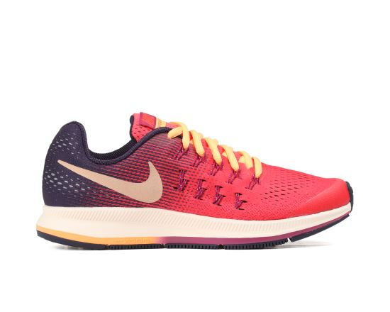 Zoom Pegasus 33 (Gs)