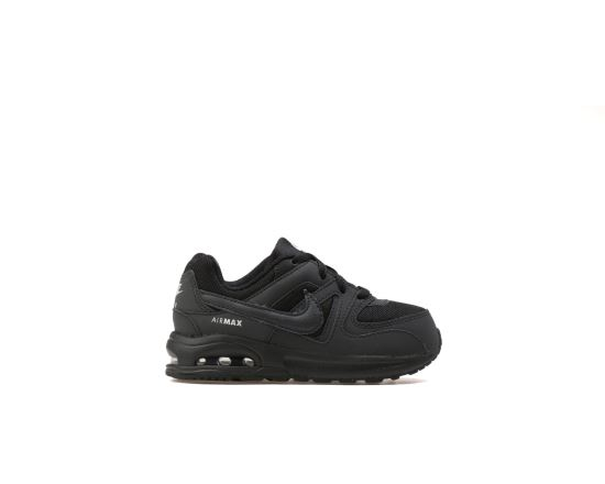 Air Max Command Flex (Td)