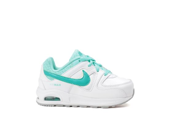 Air Max Command Flex Ltr Td