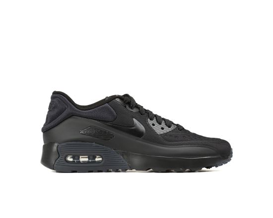 Air Max 90 Ultra Se (Gs)