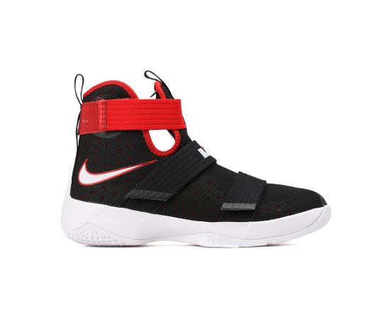 Lebron Soldier 10 (Gs)