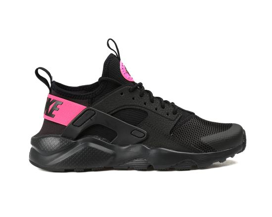Air Huarache Run Run Ultra (Gs)