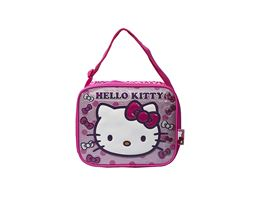86036 Hello Kitty Beslenme Cantasi
