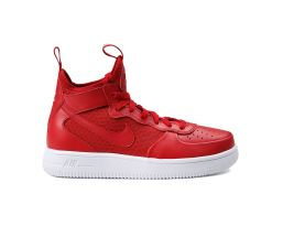 Air Force 1 Ultraforce Mid Gs
