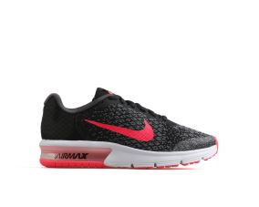 Air Max Sequent 2 (Gs)