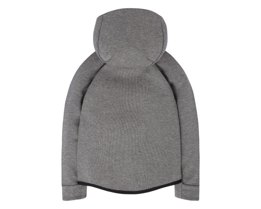 Tech Fleece Full Zip Hoodie