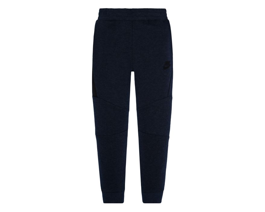 Tech Fleece Pant