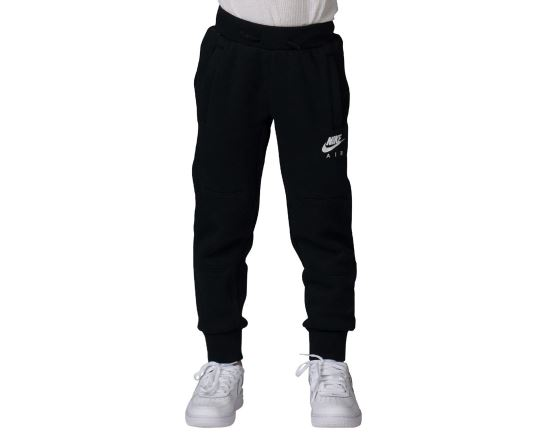 Nkb Air Fleece Cuff Pant